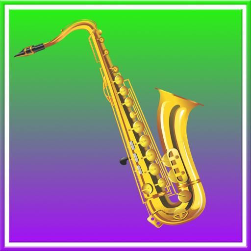 Sax Radio