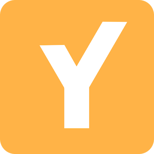 Youper - AI Therapy for Android