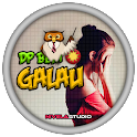 DP GALAU 2016 icon