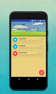 Notebook and Notepad - Memo, Notes, & Journals 10.0