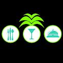 Hospitality Executive Exchange icon