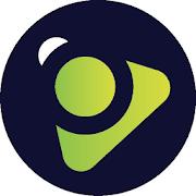 App Aio IPTV, series, movies, TV channels APK for Windows Phone