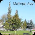 Mullingar icon