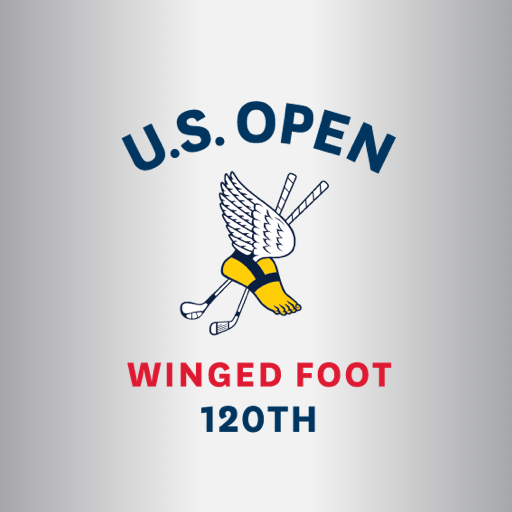 us open golf 2020 tv coverage