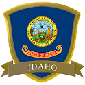 A2Z Idaho FM Radio icon