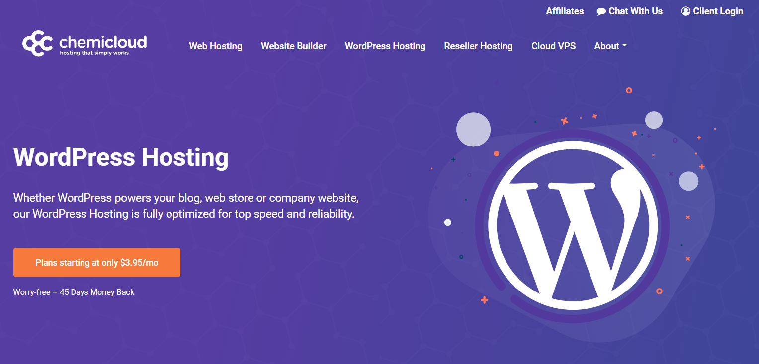 10 Best WordPress Hosting In India (Affordable and High-Performance) 8