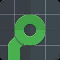PCB Droid icon