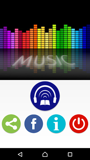 Digital Music listen on the go