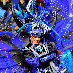 Banyuwangi Ethno Carnival 2013 (part XI) by Simon Anon Satria - News & Events World Events ( jawa timur, banyuwangi, wisata, indonesia, banyuwangi ethno carnival 2013, event, bec, tourism, festival, travel, culture,  )