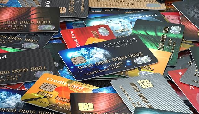 Điều kiện và quy trình đăng ký dịch vụ rút tiền thẻ tín dụng ở TP Dĩ An vô cùng đơn giản