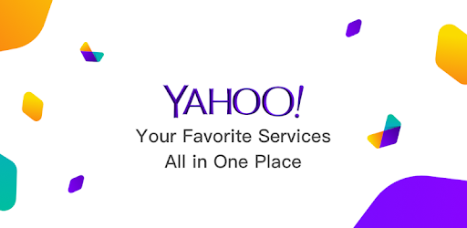 All your favorite Yahoo services in one App. Yahoo news, finance, TV and more.