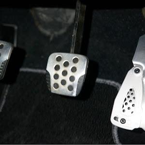 フェアレディZ Z33のカスタム事例画像 SHINさんの2020年12月11日01:18の投稿