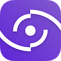 Serialify – Immersive stories icon