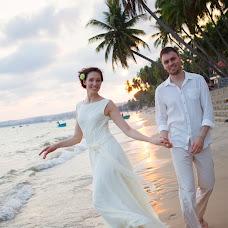 Wedding photographer Gulnaz Latypova (latypova). Photo of 12.06.2018