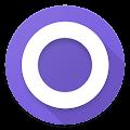 Oreo UI for Android BETA
