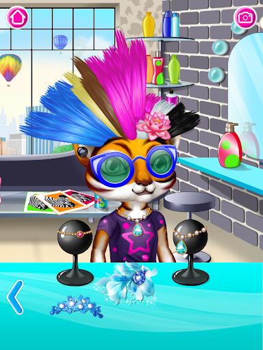 Beauty salon: hair salon 1.1.6 10