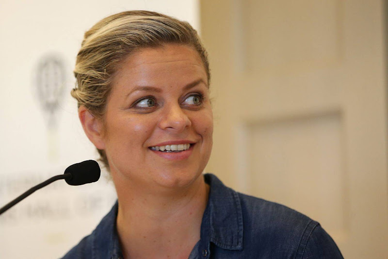Clijsters joins as Eurosport unveils all-screens approach to Roland Garros