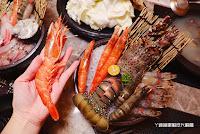 嗑肉石鍋-新竹經國店