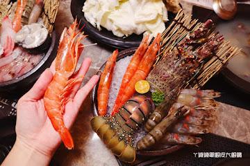 嗑肉石鍋 新竹經國店