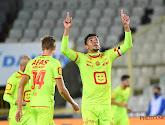 🎥 La 600e pour Igor De Camargo contre Charleroi?