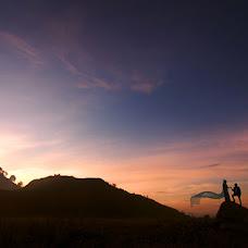Wedding photographer andika putra (putra). Photo of 30.01.2015