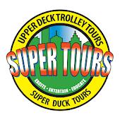 Boston Super Tours