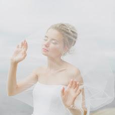 Wedding photographer Katerina Zhukova (KaterinaZhukova). Photo of 22.08.2016