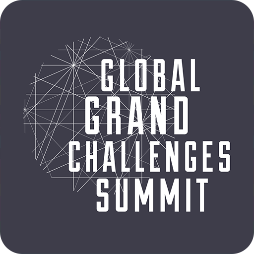 Global Grand Challenges Summit