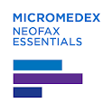Micromedex NeoFax Essentials icon