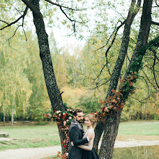 Wedding photographer Elena Ilyanova (Horo). Photo of 26.01.2018