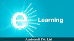 eLearning Services Provider , Online eLearning Training Software, E-learning Industry