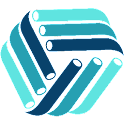 BluePipe KPI icon