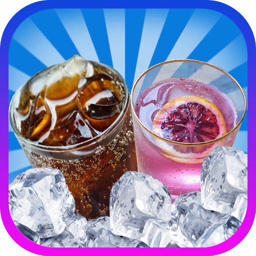 Soda Maker Android APK Download Free By Kids Cook King