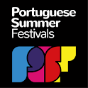 Portuguese Summer Festivals icon
