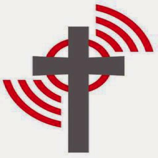 Sthuthi Radio