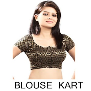 Free Apk android  Indian Blouse 3.0.0  free updated on