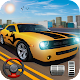AI Car Driving Download for PC Windows 10/8/7