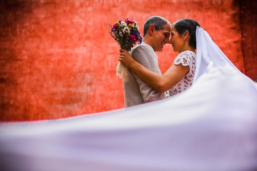 Wedding photographer Francesco Brunello (brunello). Photo of 16.05.2017