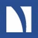 GEACentar icon