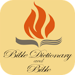 Dictionary and Bible KJV 10.0.0