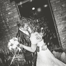 Wedding photographer Massimo Battista (massimobattista). Photo of 20.01.2015