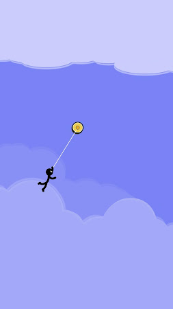 Swing Star 1.02 screenshot 2094247