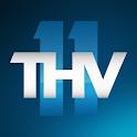THV 11 icon