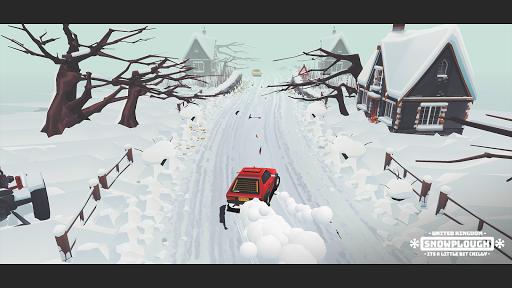 #DRIVE screenshots 23