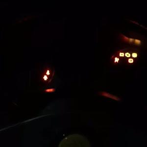 セリカ ZZT231 スーパーストラット パッケージののカスタム事例画像 さぶろさんの2018年12月13日22:09の投稿