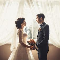 Wedding photographer Renat Martov (RenatMartov). Photo of 13.11.2014