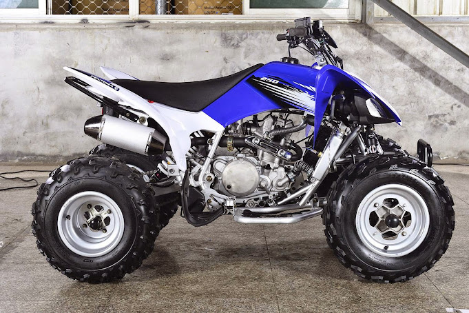 250cc pentora mustang evo 2 crossfire dirt buggy quad atv cheap Blue