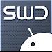 Swedroid för Android icon