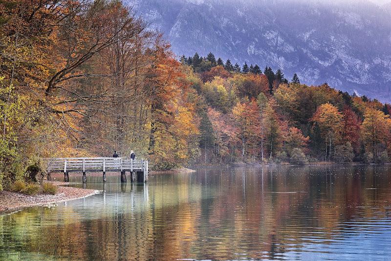L'autunno di daniele_carmassi