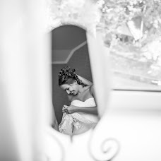 Wedding photographer Denis Pedan (PedanDenis). Photo of 03.06.2015